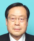 代表取締役社長 岡本周治